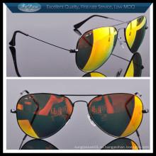 Женские солнцезащитные очки для мужчин
