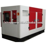 CE&ISO approved 8kw-1000kw silent diesel generator with good performance