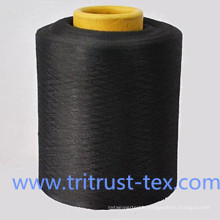 100% Polyester Sewing Thread (3/60s)