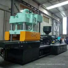 HK 500t Energy Saving Injection Molding Machine