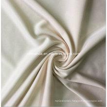 Casualwear Lining Fabric (HD2101087)