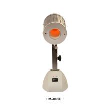 Stérilisateur Lab Bacti-Cinerator HM-3000C