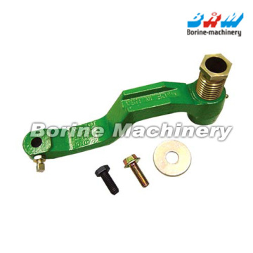 AA39968 854262 GA6439 Closing Wheel ASSY for John Deere Planters