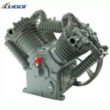 10hp high pressure air compressor pump