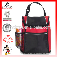 Lunch Cooler Bag Aluminium Insulated Lunch Thermal Bag