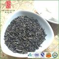 benefícios de saúde chunmee chá verde 41022 sem efeitos colaterais