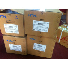 Ntn teniendo lista de precios rodamiento de rodillos cónicos 2789/2729