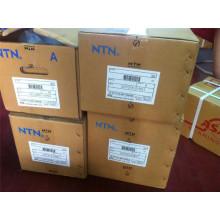 Конический роликовый подшипник ntn 2789/2729