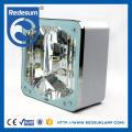 IP65 400W HID Deckenleuchte Tankstelle Baldachin Licht