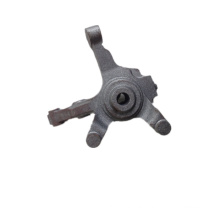 China manufacturer supply OEM aluminum injection die casting part