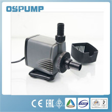 The micro hottest sale two phase 4.5~12v aquarium water pump