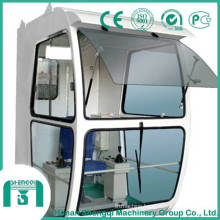 High Quality Crane Cabin