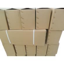 OEM Alkali-beständiges Fiberglas mit CE-Zertifizierung