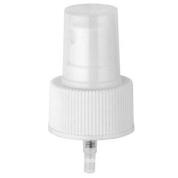 Kunststoff- oder Aluminiumnebelsprühgerät mit Umgebungsbedingungen (YX-8-12 28/410)