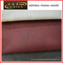 Polyester Suede Fabric in 240GSM (EDM0094)