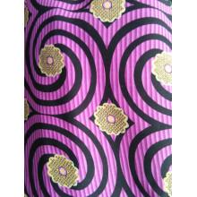 Viscoss/Rayon Soft Printing Soft Garment fabrics