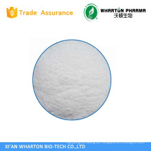 Supply food grade MCC 101 microcrystalline cellulose powder
