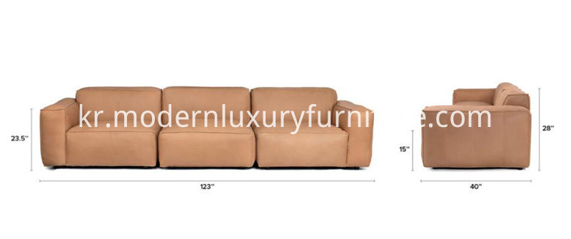 Size-of-Solae-Canyon-Tan-Sofa