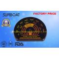 Factory Supplying Enamel Instrument Panel/Dash Board