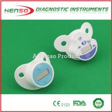 Calentador de bebé termómetro digital HDT-018