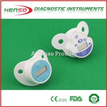 Цифровой термометр HDT-018