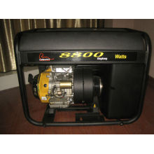 Hot 8KW WH8800I gasolina gerador portátil inversor