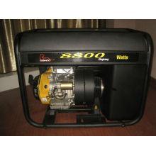 Горячий генератор инвертора бензина 8KW WH8800I