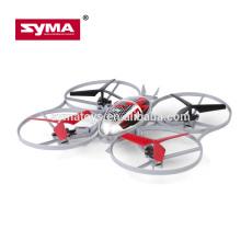 SYMA X4 4 CANAUX 6 AXE AÉRONEFS