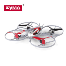 SYMA X4 4 CHANNEL 6 AXIS AIRCRAFT
