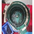 bol vibrant pièces de rechange machine d'alimentation vibrante