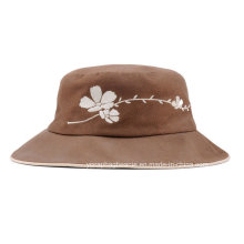 Cheap Short Brim Bucket Hat