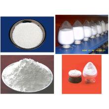 Abrasive Aluminium Oxide
