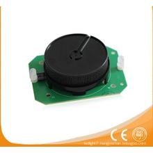 ODM design  Outdoor Portable Cigarette Smoke Detector