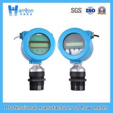Le compteur de niveau à ultrasons à un type Ht-0328