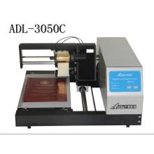 Print on The Materials PVC Foil Printing
