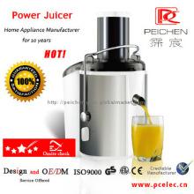 Powe Juicer PC700.high-speed juicer