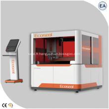 Machine de mousse de polyuréthane de joint en caoutchouc de Cabinet d'unité centrale