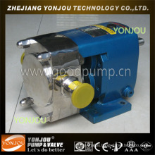 Lq3a Stainless Steel Anti-Corrosive Centrifugal Pump