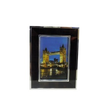 Home Decoration Pen Shell Photo Picture Frame