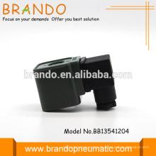 Goldlieferant China Ac24-220v oder Dc12-48v Solenoid Coil