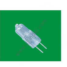 Nuevas lámparas halógenas G4