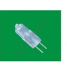 New G4 Halogen Bulb