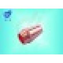 Gas Nozzle (JY 24CT-50S/62S/75S)