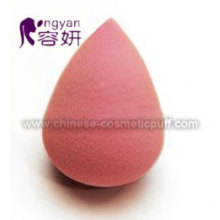 Beauty Blending Sponge