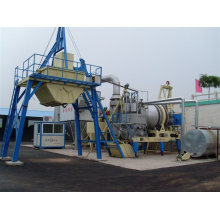 Asphalt Mxing Machine
