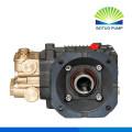 12L Hot water triplex plunger pump