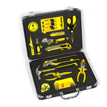 32PCS Hand Tools Case / Caixa