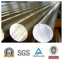 Professional Supplier of 409 Stainless Steel Bar