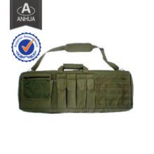 Durable Water Resisitance Hunting Gun Bag