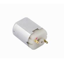 FC-280 good Performance OEM Rated voltage 15v dc motor